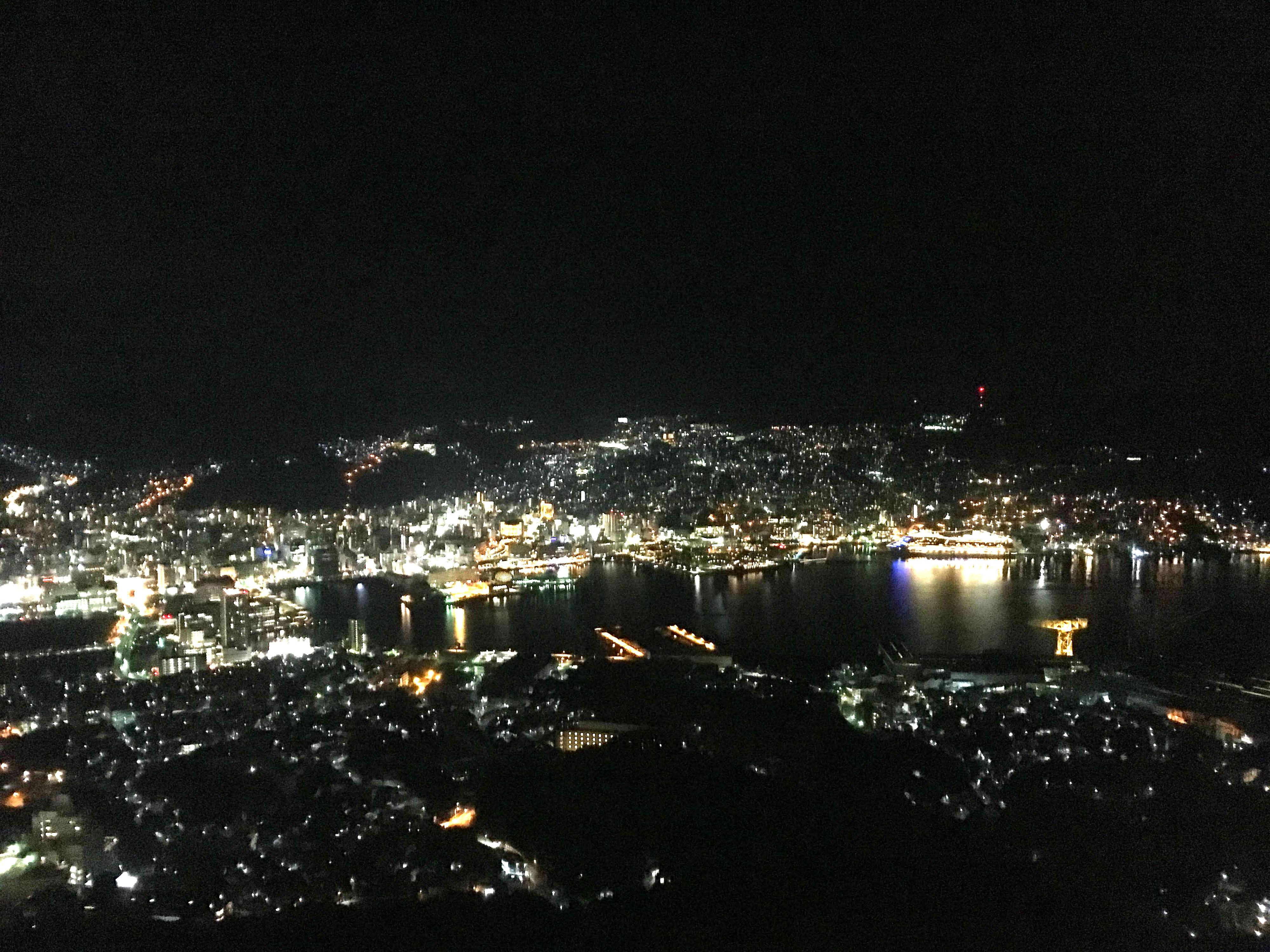 稲佐山05